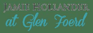 Glen Foerd Wedding Venue