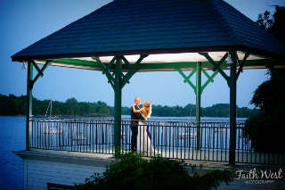 GF-couple-boathouse-compressed