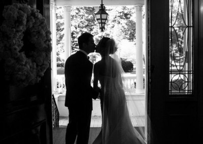 Glen Foerd Mansion Weddings-09-46-19_med