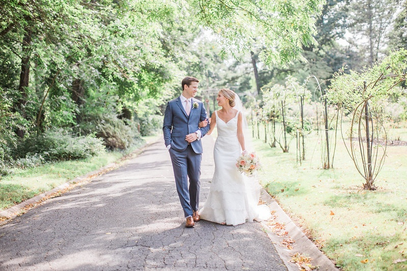 View More: http://carolinemorrisphotography.pass.us/alice-and-tom